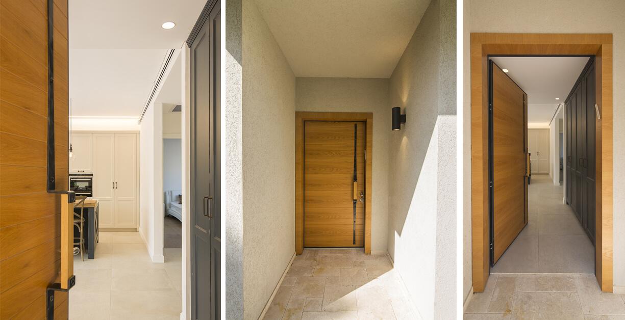 דלת קאדיז