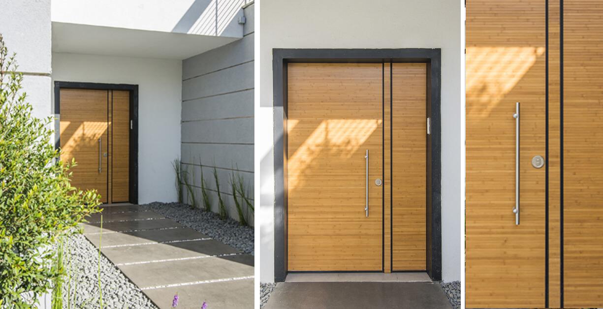 דלת קיוטו